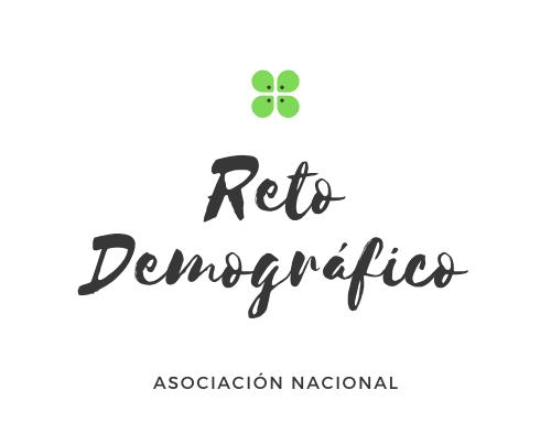Asociacion Nacional por el Reto Demografico